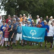 s-o-golf-group-pic-2014