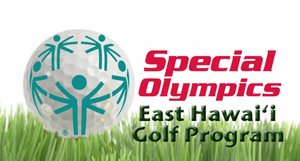 special-olympics-east-hawaii-logo